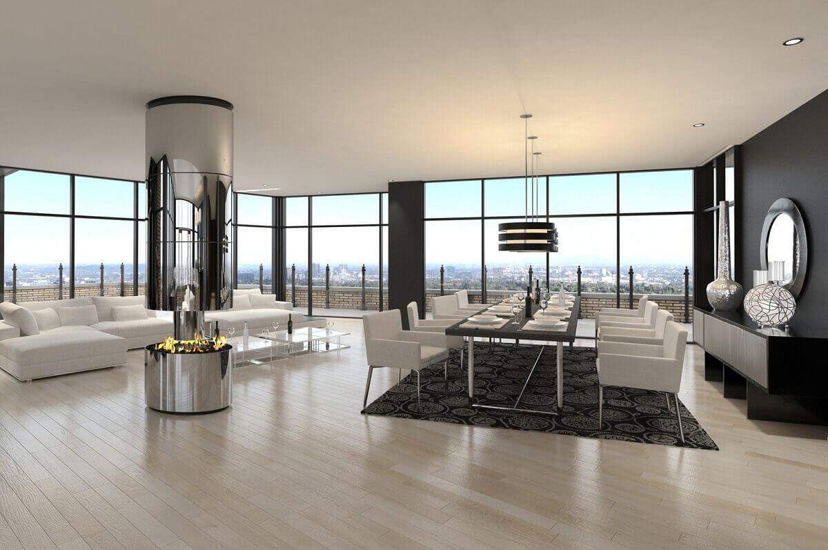 klimatyzacja do mieszkania gwarancja komfortu