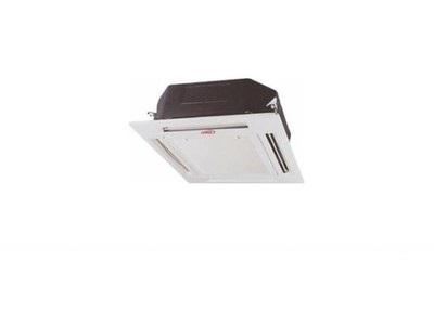 klimatyzacja kasetonowa inverter lennox promocja