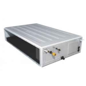 klimatyzator kanalowy samsung msp dpm wewnetrzna
