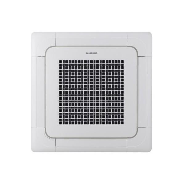 klimatyzator kasetonowe 4 kierunkowe samsung dpm std