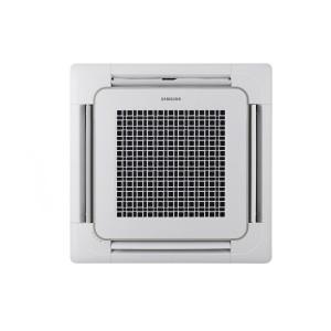 klimatyzator kasetonowy 4 kierunkowy mini samsung dpm nowy panel