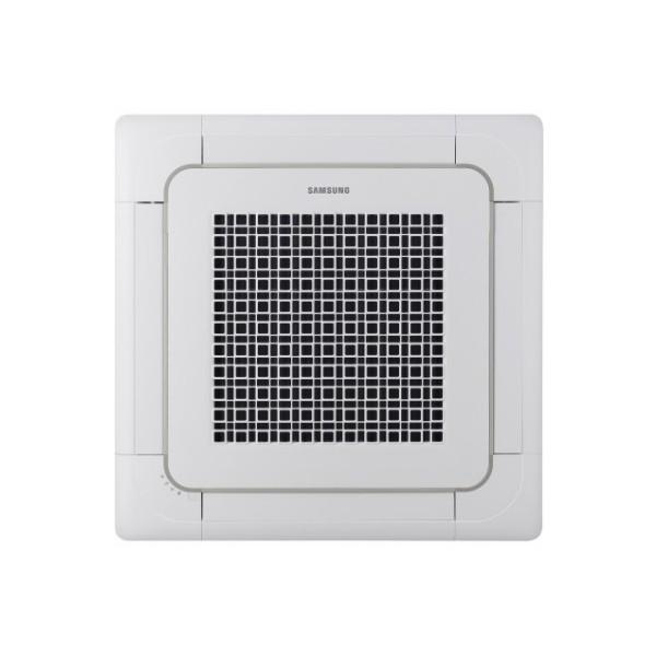 klimatyzator kasetonowy 4 kierunkowy std samsung