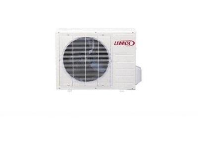 klimatyzator multisplit inverter lennox nowosc