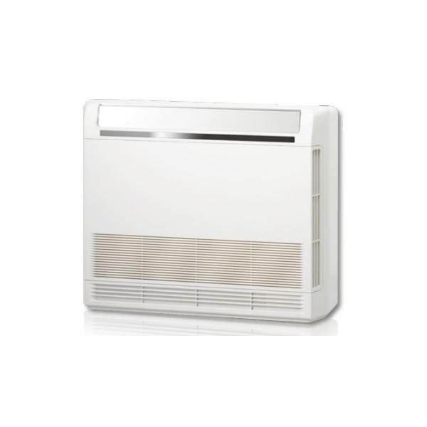 klimatyzator podlogowy samsung dpm cac