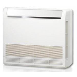 klimatyzator podlogowy samsung jonizator