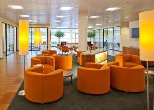klimatyzowane biura dla kazdej firmy