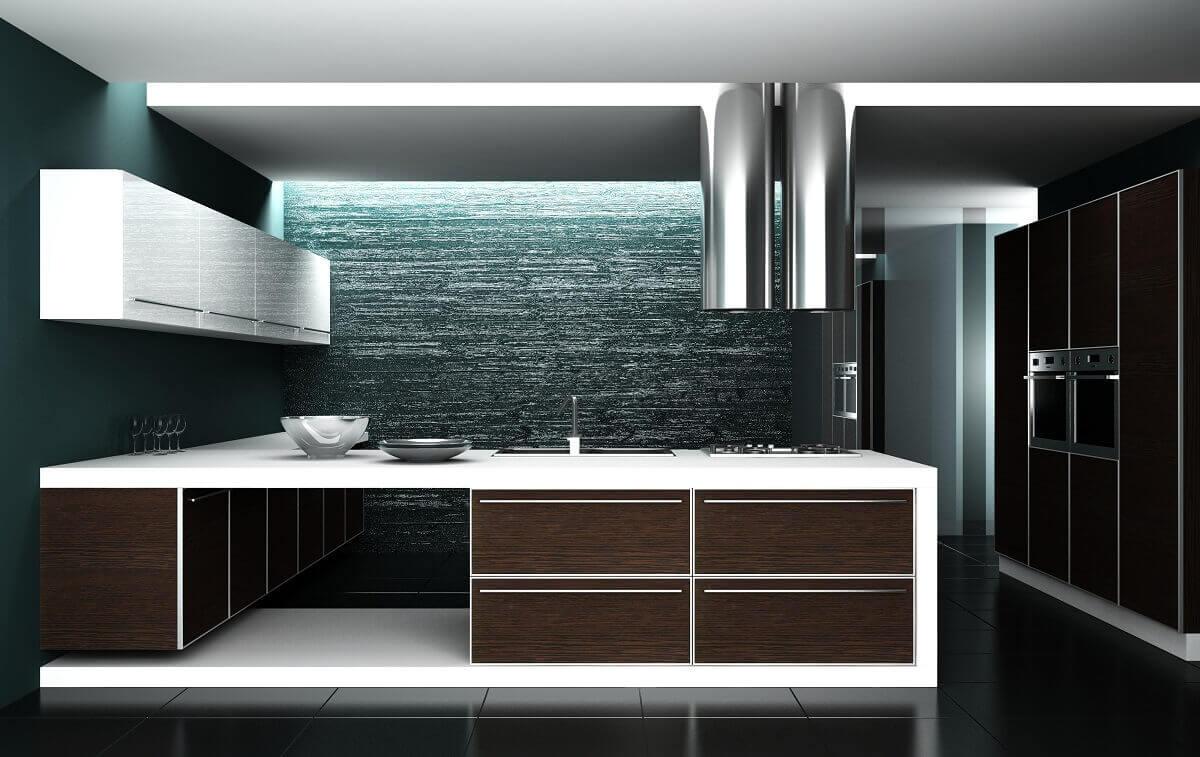 serwis klimatyzacji bialystok ciesz sie zdrowym powietrzem w domu