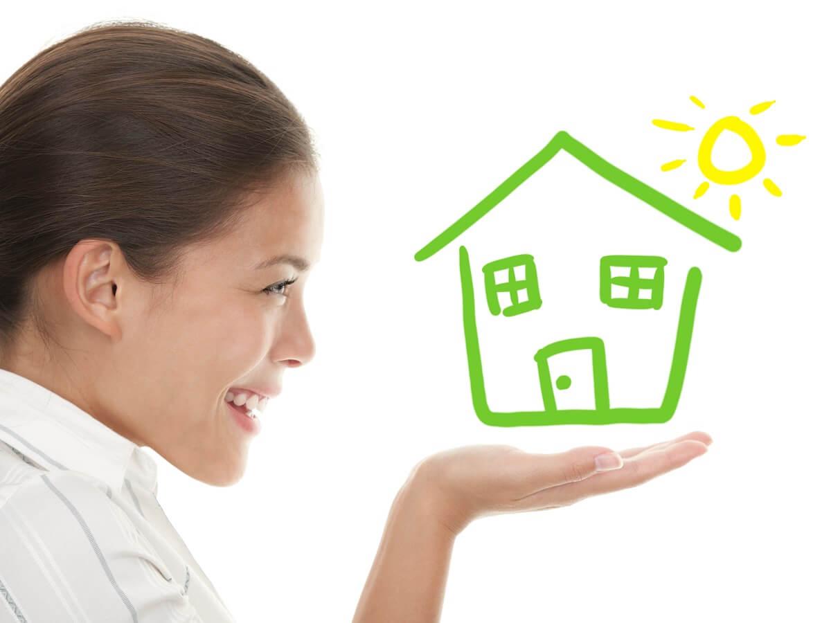 zadbaj o swoja klimatyzacje z open power w domu i biurze