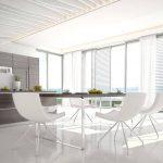 klimatyzacja efektywnosc energetyczna w domu