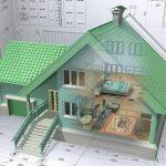 zalety klimatyzacji we wlasnym domu z open power