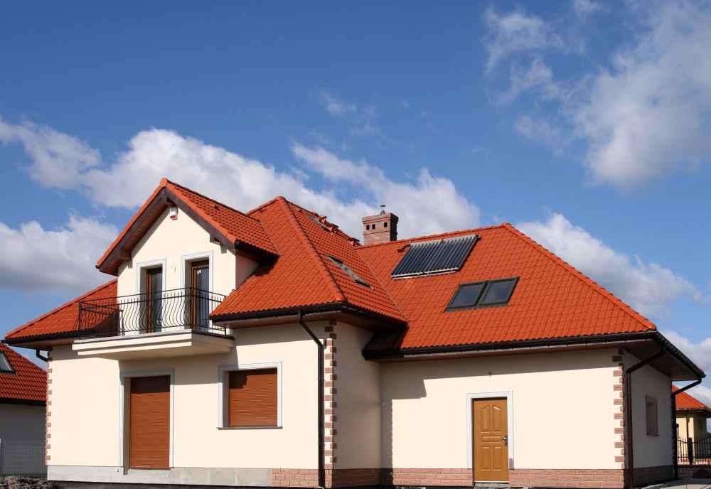chlodnictwo-i-klimatyzacja-dom