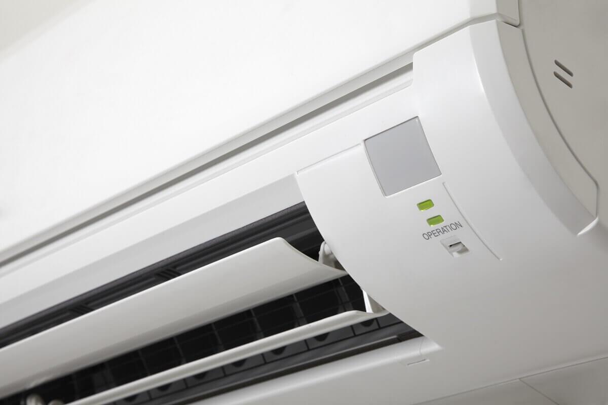 instalacja i montaz klimatyzacji